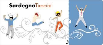 TIROCINIO FORMATIVO REGIONE SARDEGNA OVER 35