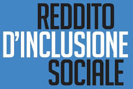 Reddito di inclusione sociale 2019 (REIS)