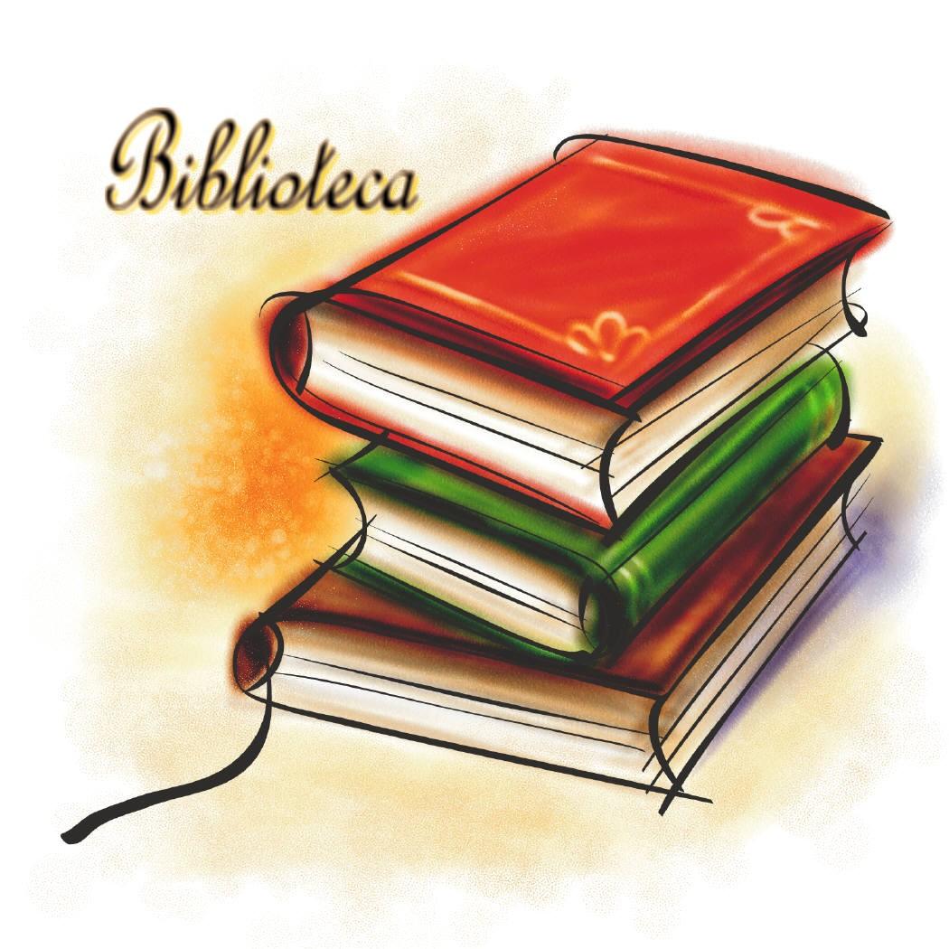 La biblioteca va in vacanza dal 16 Agosto al 26 Agosto 2016 Con un buon libro la tua vacanza diventa più bella!Buone Vacanze a tutti!