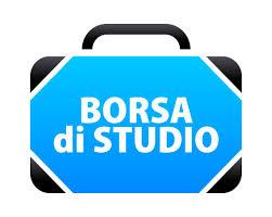 AVVISO PUBBLICO BORSE DI STUDIO 2017 - 2018