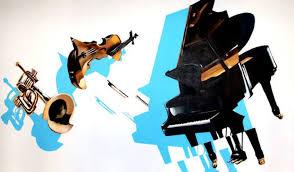 "Scuola Civica di Musica Intercomunale ""Mejlogu"""