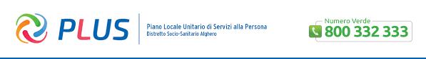 Progetti, Azioni e Misure Uno spazio dell'ambito PLUS Alghero dedicato alle diverse misure, progetti