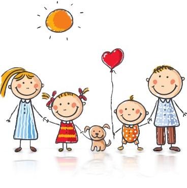 Assegno ai nuclei familiari con almeno tre figli minori